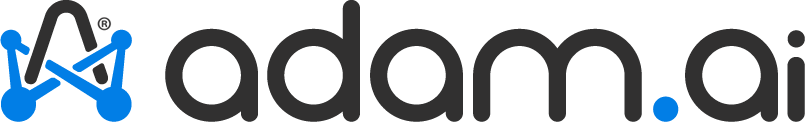 adam.ai logo(H) - Copy