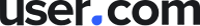 logo normal (1)