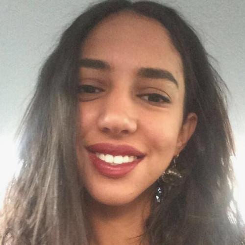 Laila El Tawil