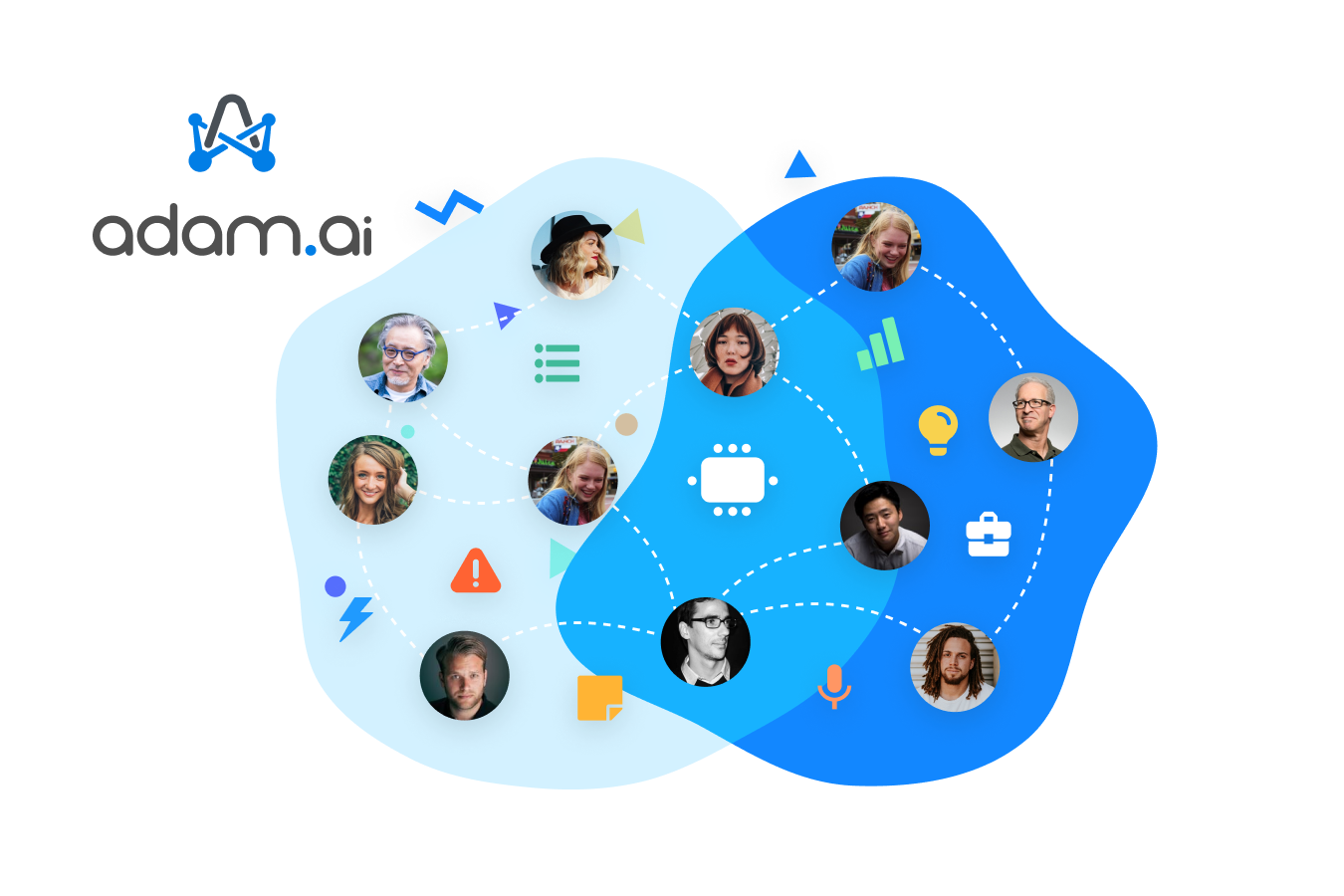 All Remote Meetings Questions Answered (+Best Practices & Tools)