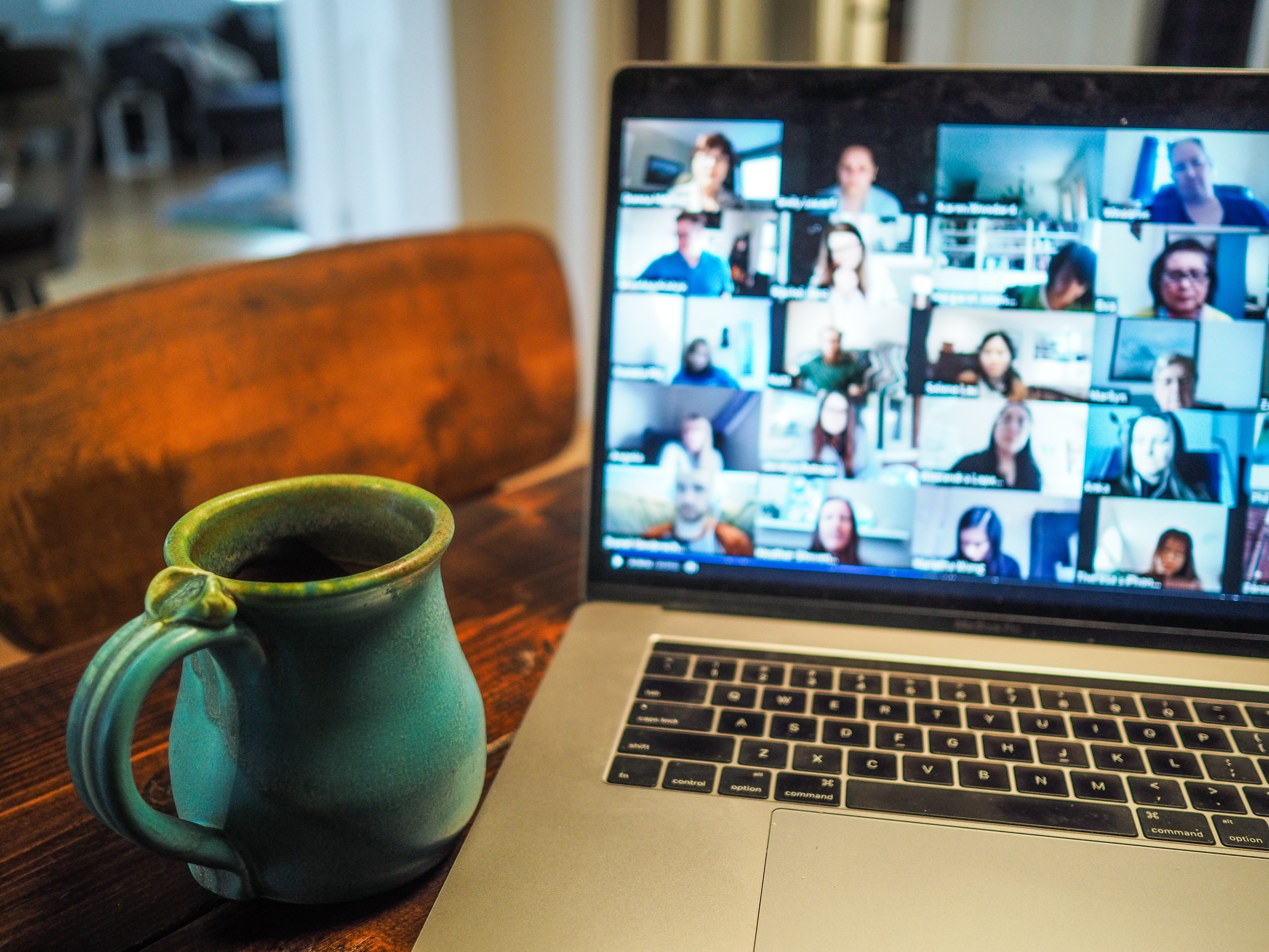 Work from home remote work working from home distance work office
